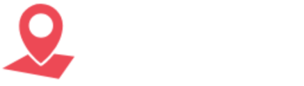 Middlesbrough Town Hall Logo